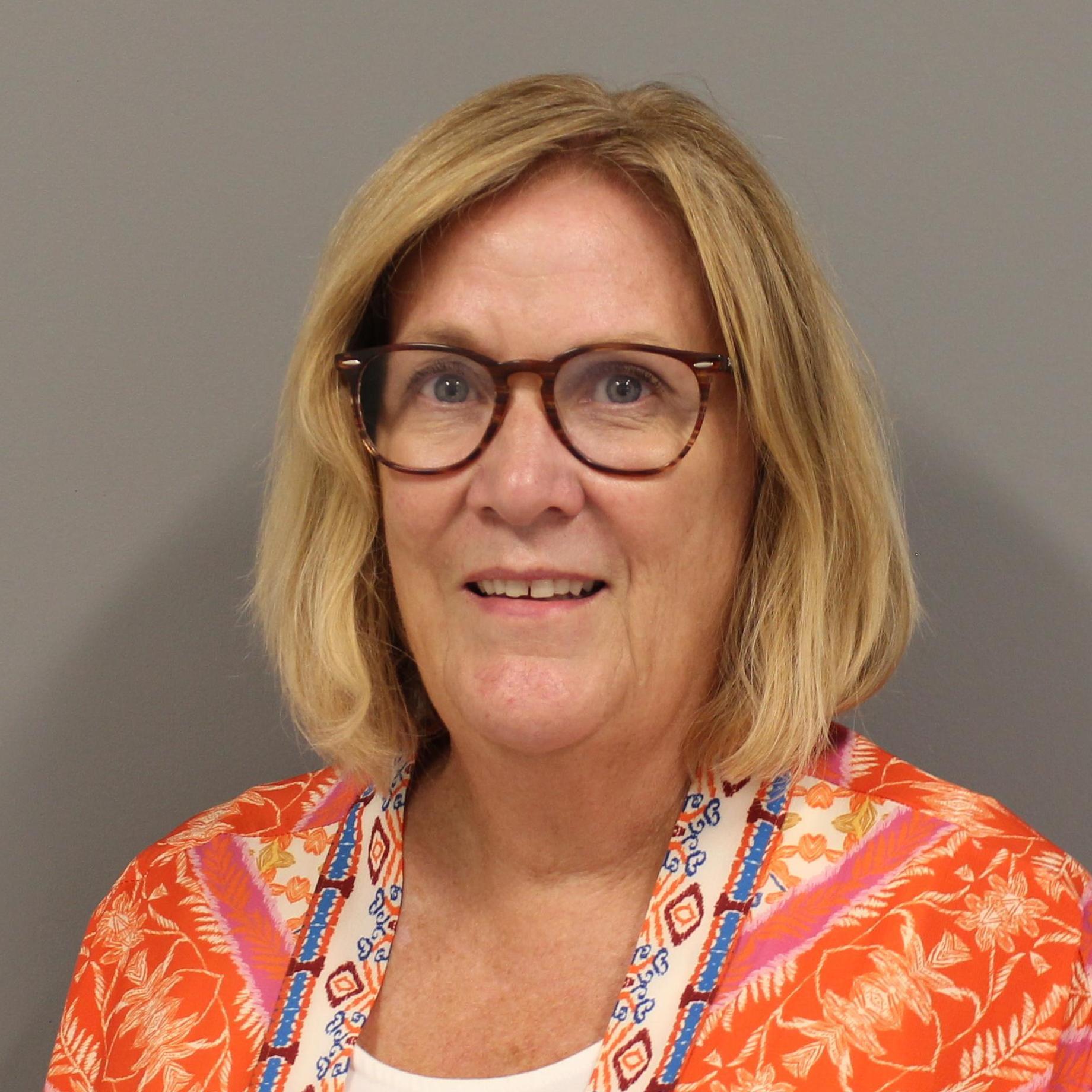 Michele Jeselnik's Profile Photo
