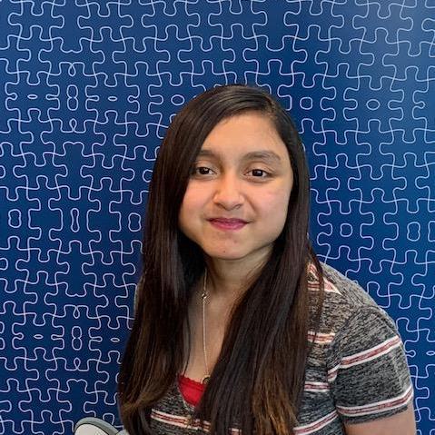 Mikaela Espitia's Profile Photo