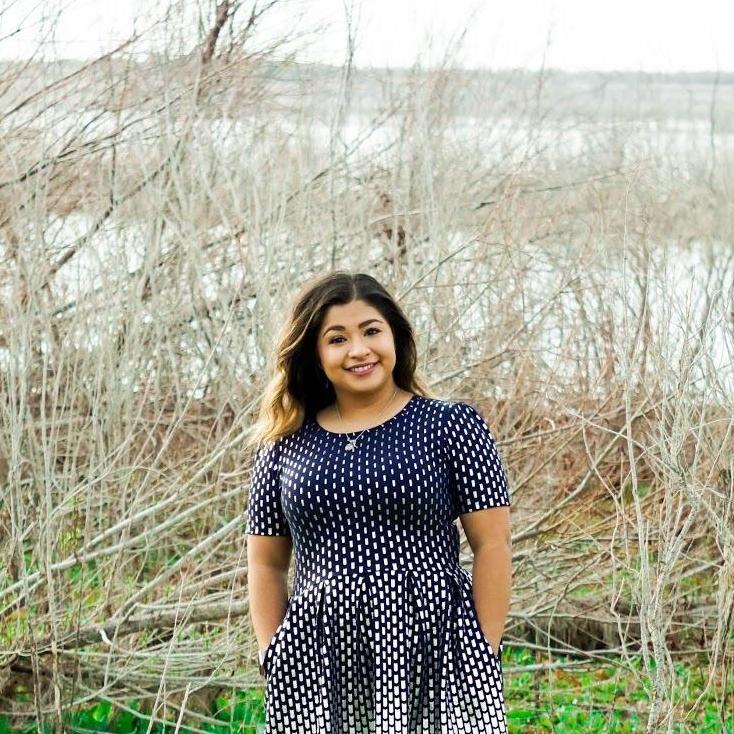 Diana Huerta's Profile Photo