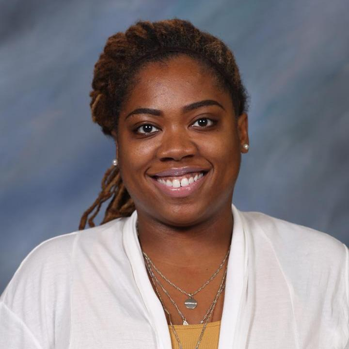 Matalyn Evans's Profile Photo