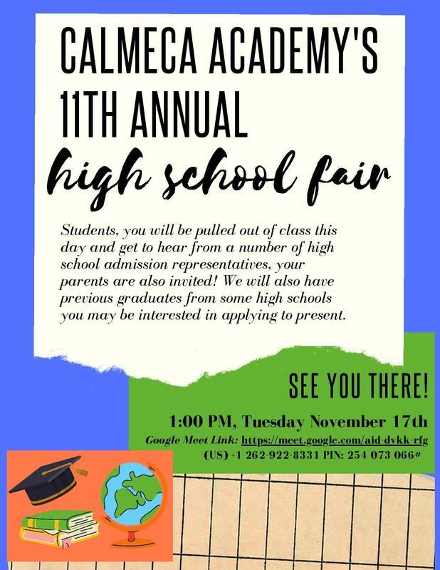 High School Fair Flyer English-page-001.jpg