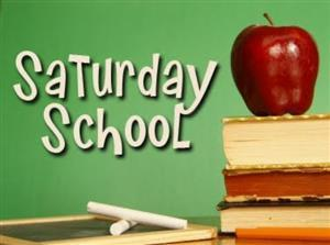 saturday%20school-550x0.jpg