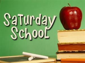Saturday & Sunset School Featured Photo