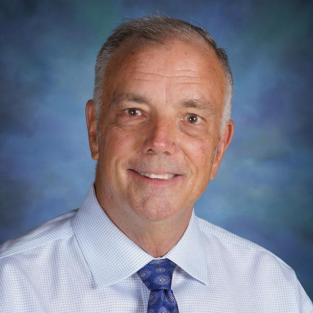 Littleton Jimmy's Profile Photo