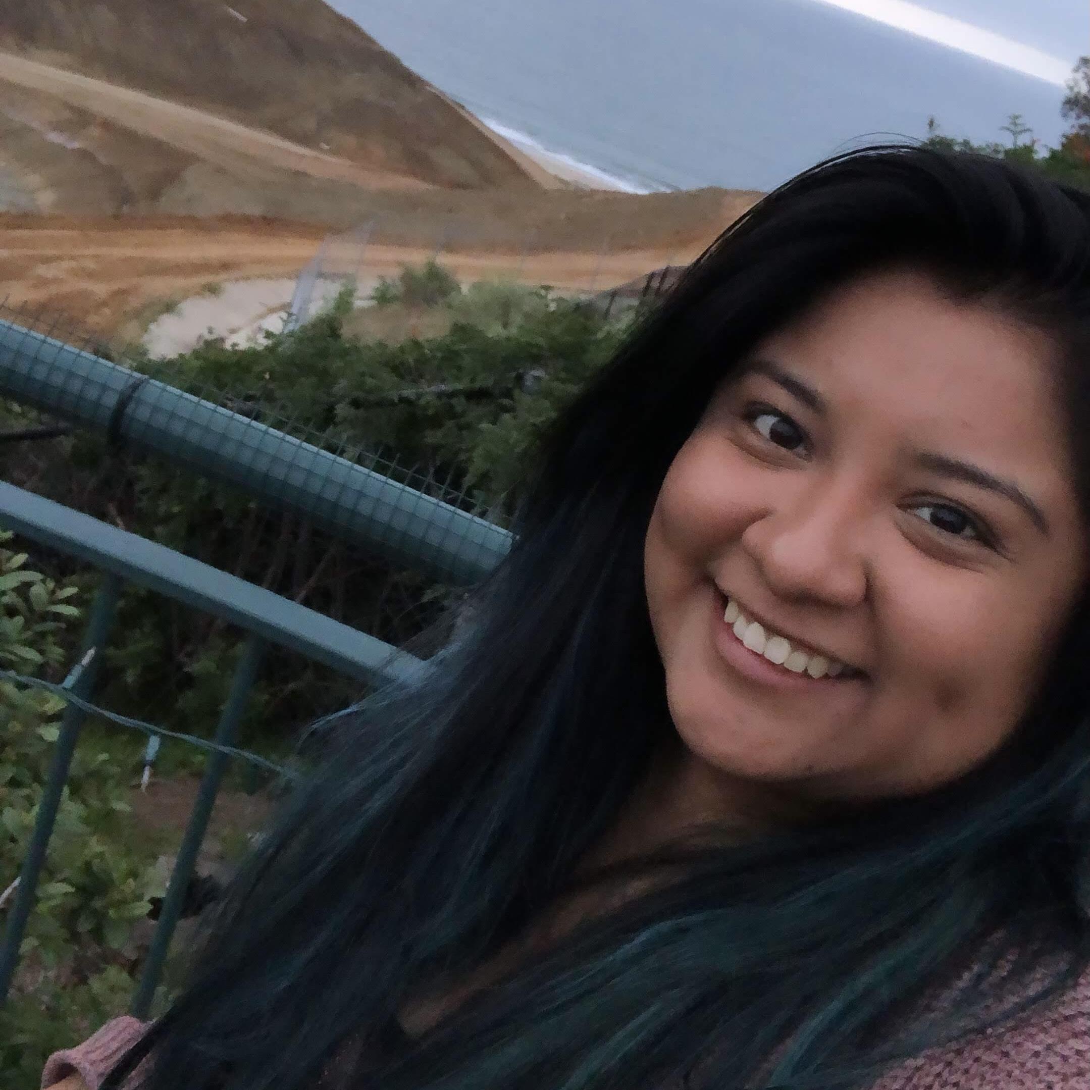 Guadalupe Rosagel's Profile Photo