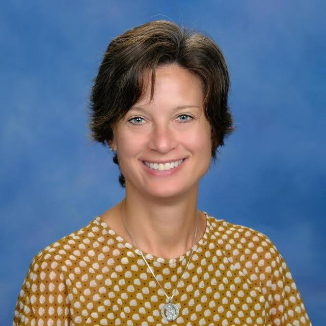 Tonya Bubolz's Profile Photo