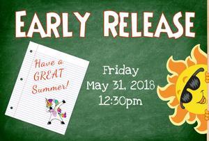Copy of School Teacher Chalkboard Notebook Post It Blackboard Chalk Event Education Flyer - Made with PosterMyWall.jpg