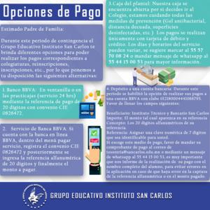 Infografia_PAGOS.png