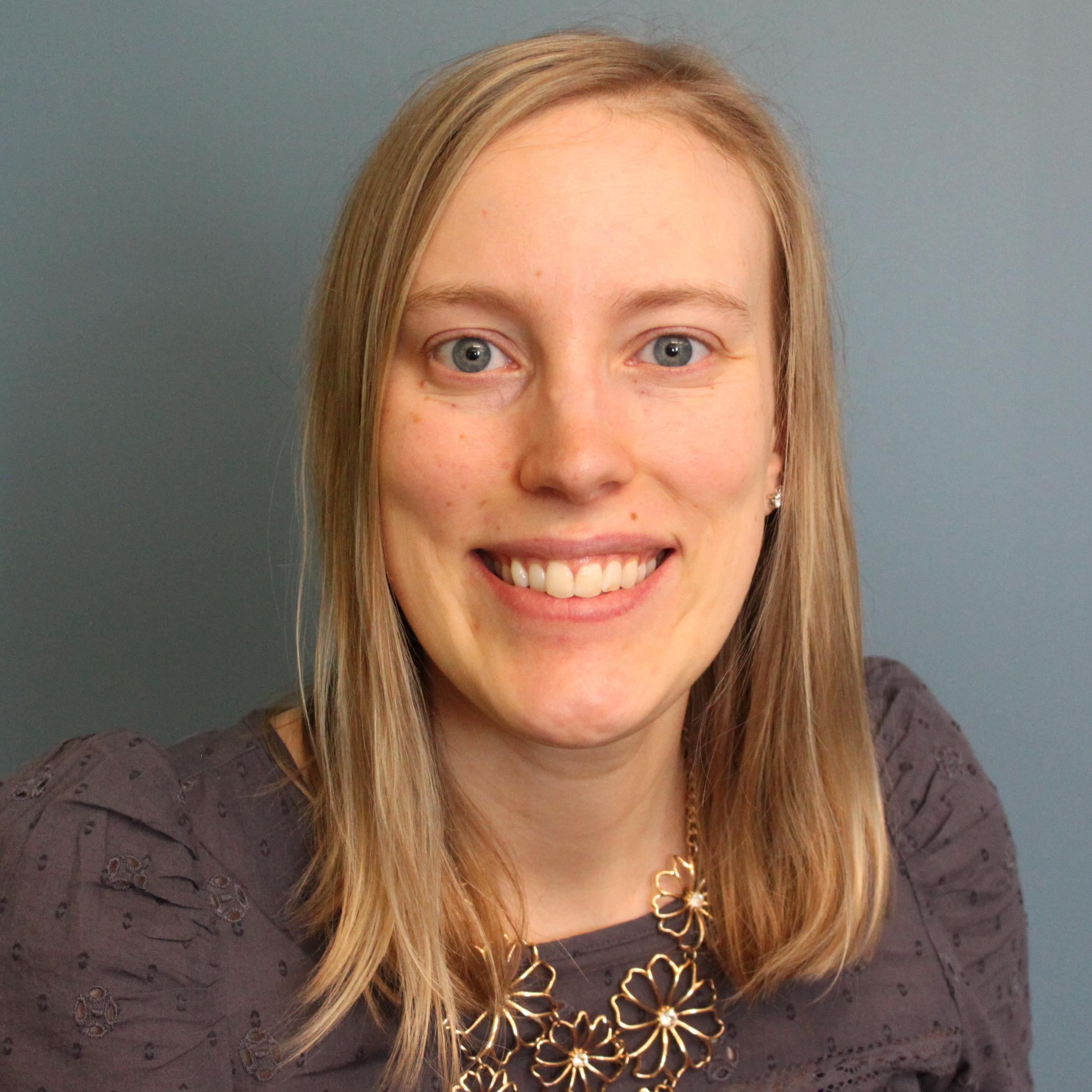 Brittany Gundale's Profile Photo