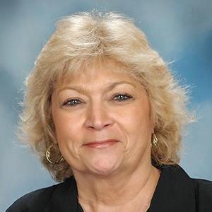 Nancy Caruso's Profile Photo