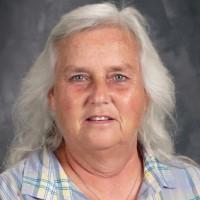Rebecca Peppel's Profile Photo