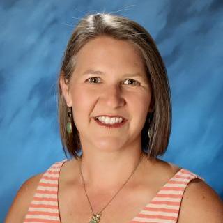 Angie Dornier's Profile Photo