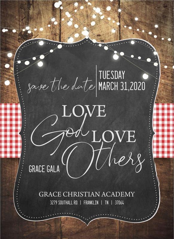 Grace Gala.jpg