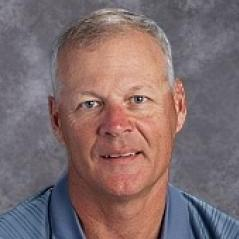 John Lambourne's Profile Photo