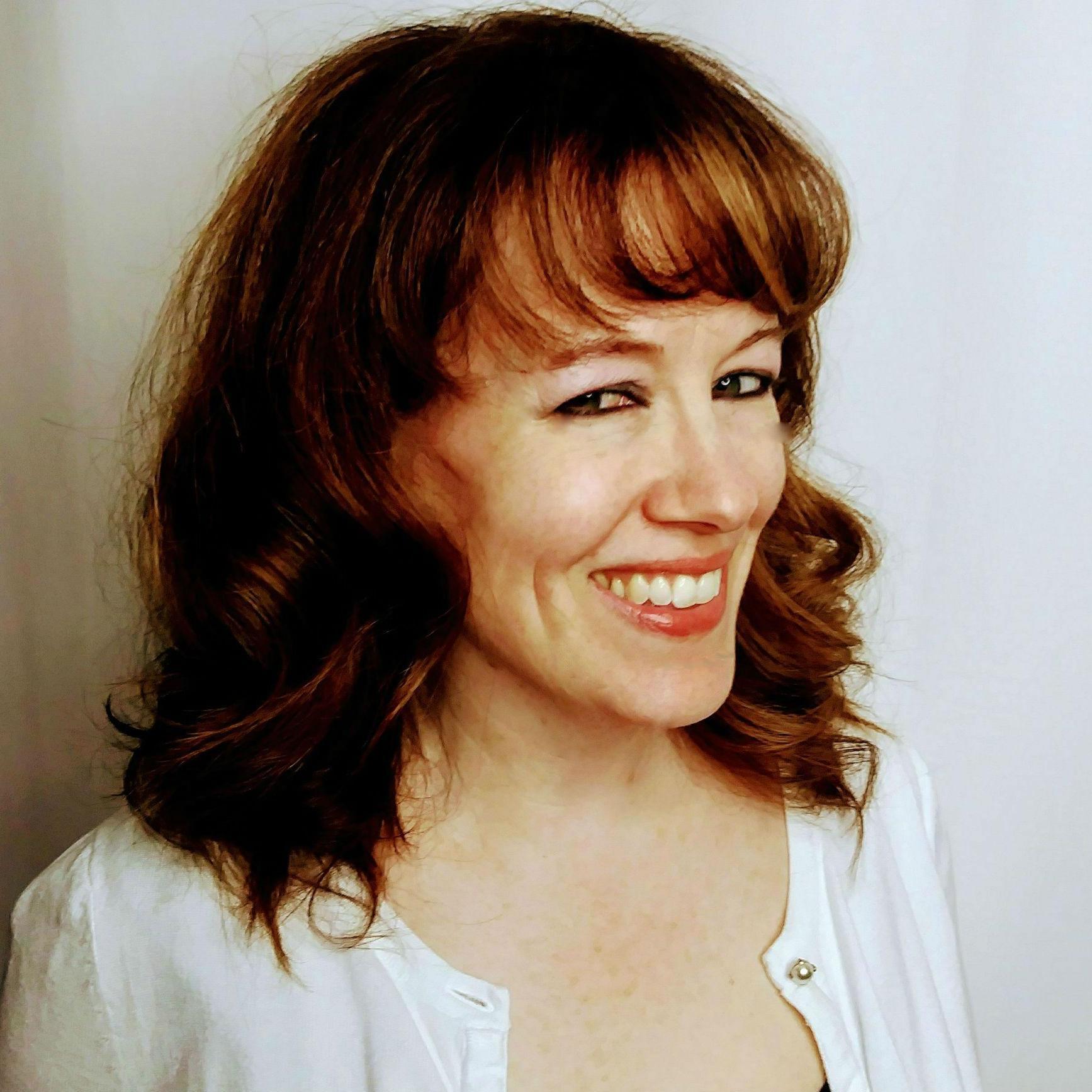 Margie McKeon's Profile Photo