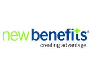 New benefits.jpg