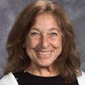 Cynthia Spalding's Profile Photo