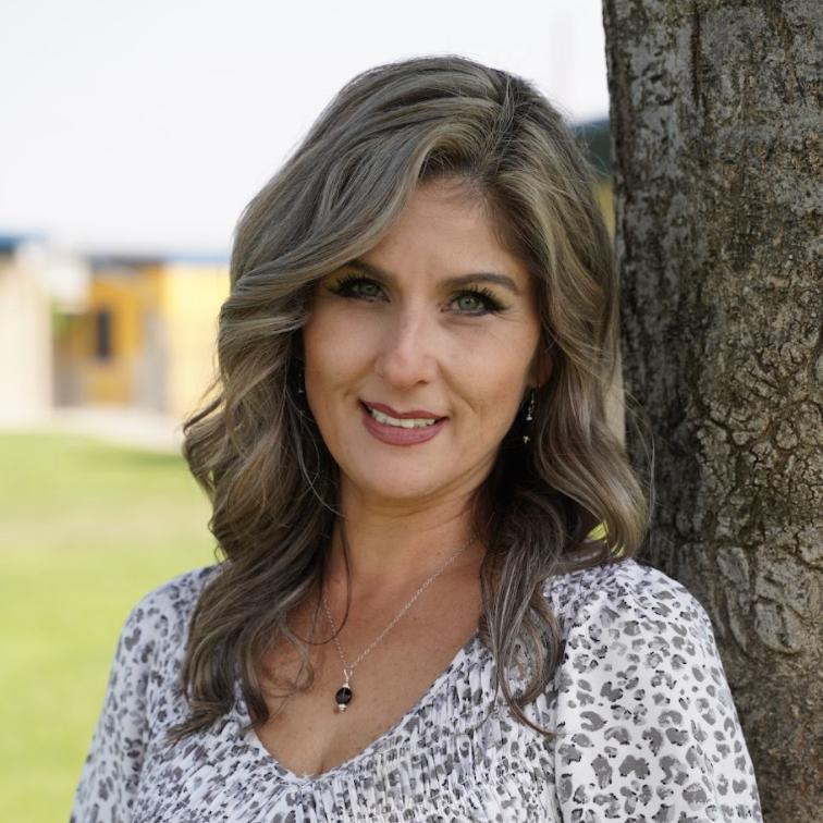 Erika Escudero's Profile Photo