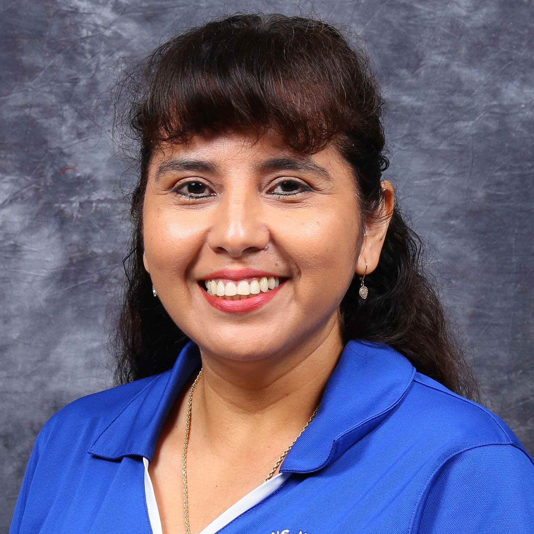 Beatriz Hernandez's Profile Photo