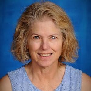 Carolyn Newell's Profile Photo