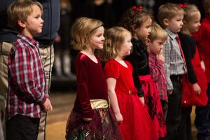 LCS Christmas Musical-12.jpg