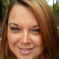 Anthea Blair's Profile Photo