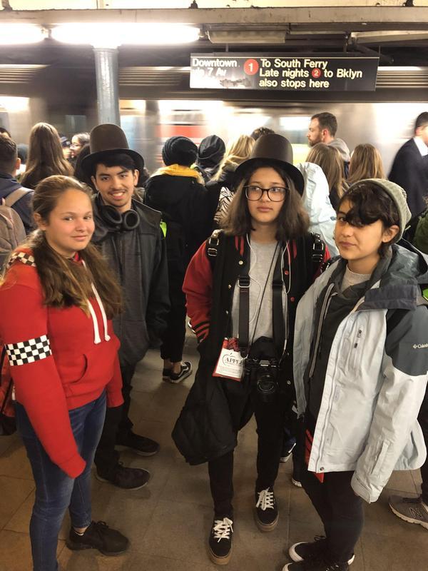 DC 2019 subway.jpeg