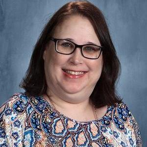 Kelly Cox's Profile Photo