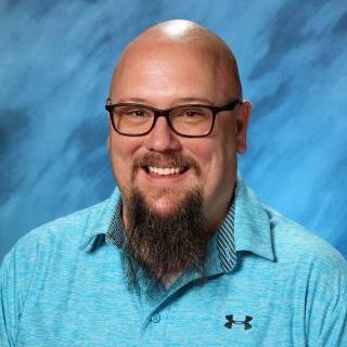 Donald Bacon's Profile Photo