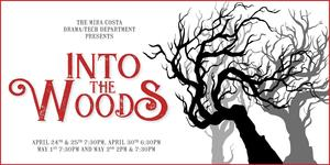 graphics - Into the Woods banner.jpg
