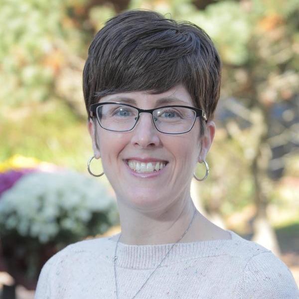 Lisa Buscaglia's Profile Photo
