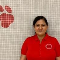 Viviana Martinez's Profile Photo