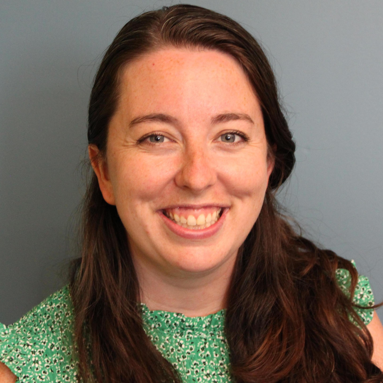 Colleen Quigley's Profile Photo