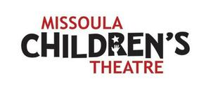 Missoula Childrens Theatre