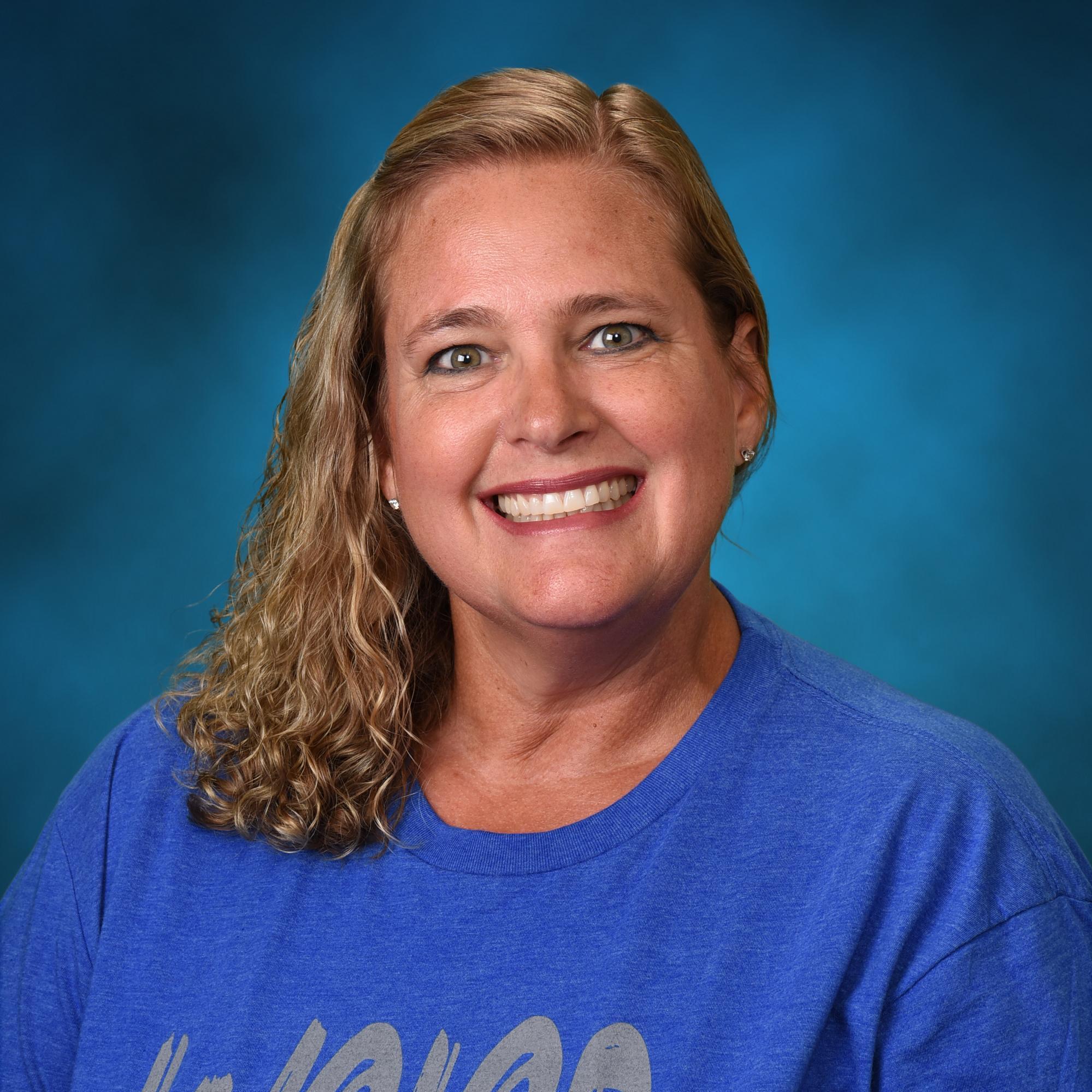 Marcella Castillo's Profile Photo