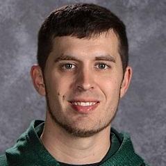 Jeff Hague's Profile Photo