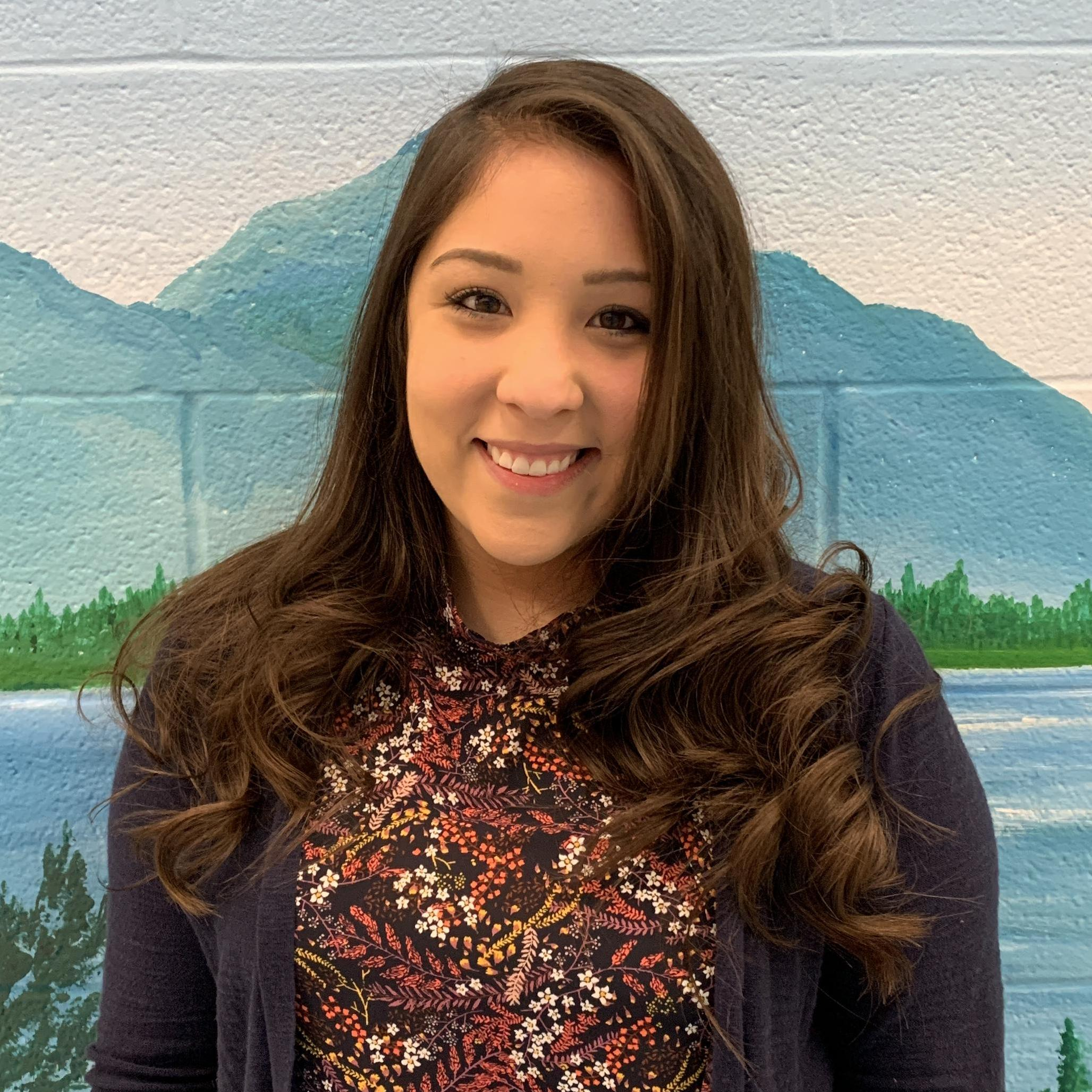 Stephanie Ramirez's Profile Photo