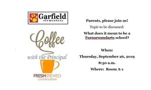 Coffee with the Principal 9-26-19.jpg