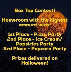 box top contest.jpg