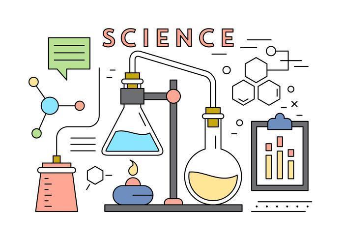 Science Night- Coming April 2020 Thumbnail Image