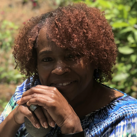 Janice Gibbs's Profile Photo