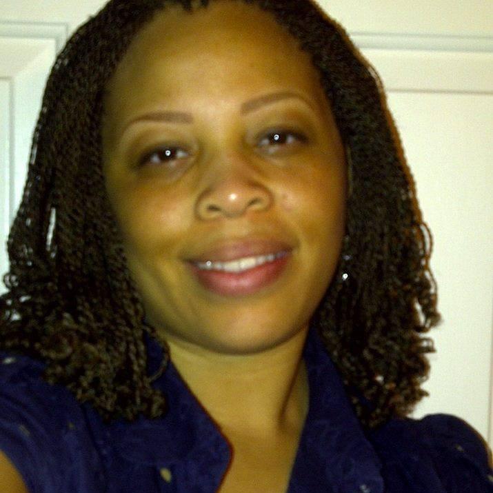 Saraya Jackson's Profile Photo