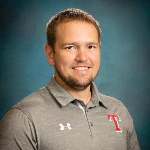 Tim Maloney's Profile Photo