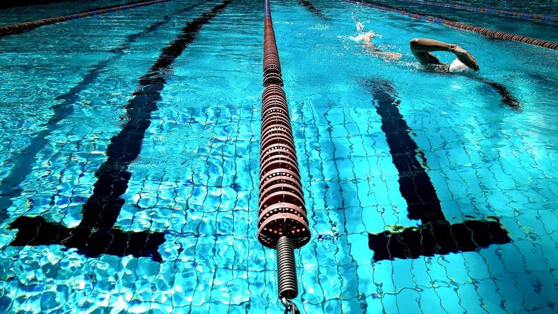 Sign Up for Pierce's Swim Team Featured Photo