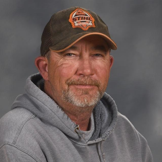 Larry Bishop's Profile Photo