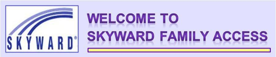 Skyward Family logo
