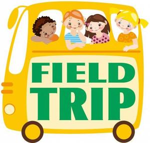3rd grade field trip.jpg