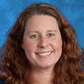 Maureen Ramey's Profile Photo
