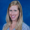 Kaitlyn Pettinga's Profile Photo