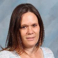 Darla Paul's Profile Photo